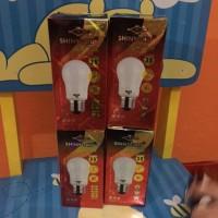 harga Shinyoku Guava 7 Watt Tokopedia.com