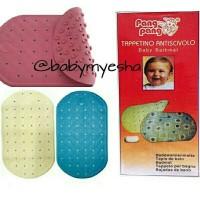 harga Alas / Karpet / Anti Slip Bak Mandi Bayi  / Baby Bath Mat Tokopedia.com