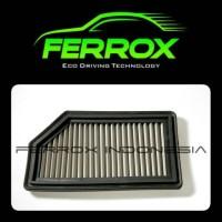 FERROX AIR FILTERS MOBIL KIA SOUL 1.6L (2012 - 2014)