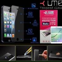 UME Tempered Glass 0.25D Round Edge Samsung Galaxy Tab S2 8.0