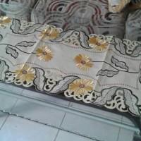 harga Loper kerancang - kuning Tokopedia.com