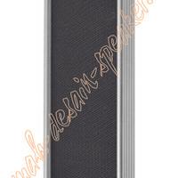 TOA Column Speaker ZS-202C (20 Watt)