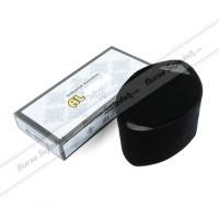 Kopiah Peci Songkok Eksklusif Premium Kemasan Dus Box - Al Mina