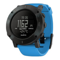 SUUNTI CORE BLUE CRUSH