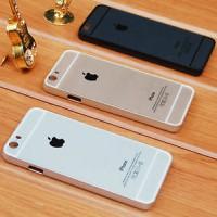 harga iPhone 6 Look Hard Case For Iphone 4 / 4s / 5 / 5s Tokopedia.com