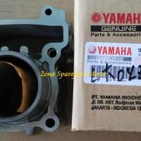 harga Silinder Blok / Blok Seher Yamaha 1pa Vixion Tokopedia.com