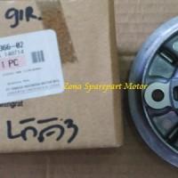 harga Rumah Gear Belakang Yamaha 37j Rx King, Jupiter, Jup Z, Vega R, F1zr Tokopedia.com