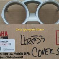 harga Bingkai Atas Speedometer Yamaha Vixion Tokopedia.com