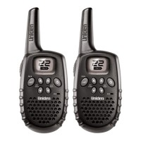 Uniden Walky-Talky GMR1635