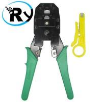 Tang Crimper Crimping Tools - VZ-NT3104