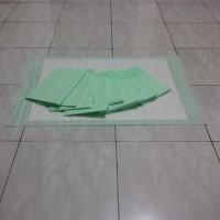 Jual WeeWee Pad Large Training Alas Dog Toilet Latih Pipis Poop Pup Anjing Murah