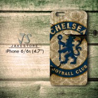 harga Chelsea Cool Picture iPhone Case Adidas Nike 4/4s 5/5s 5c 6/6s Plus Tokopedia.com