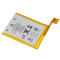 SPARE PART iPod Touch 5th Generation Battery