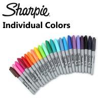 Harga sharpie fine point permanent marker individual | antitipu.com