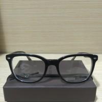 Rayban Rb5285 Original - Frame Kacamata Baca Minus Asli