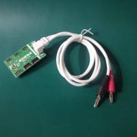 harga TOOL'S KABEL POWER SUPPLAY IPHONE 4G/4S/5G/5S/5C/6G/6+ Tokopedia.com