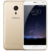 harga Meizu Mx5 Pro 64g Tokopedia.com