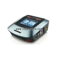 SkyRC T6755 Touchscreen Charger