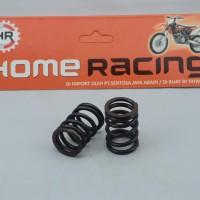harga Home Racing Per Klep Shogun @2pcs Tokopedia.com