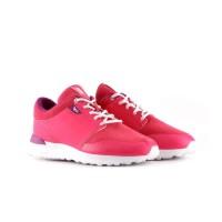 harga Sepatu Piero Rush Wanita Tokopedia.com