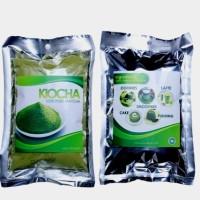 Jual Matcha Powder Kiocha Murah