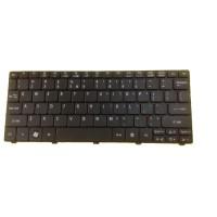 Acer Keyboard Notebook Aspire One D270 - Hitam