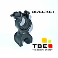 harga Breket Sepeda Bike Brecket Senter Swat Police Led Senapan Jepitan Tbe Tokopedia.com