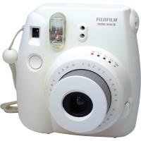 Kamera Fujifilm Instax Mini 8 ; Camera Fuji Instax 8s ; Kamera Instan