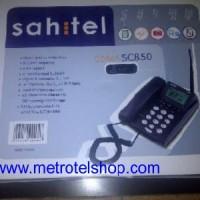 harga Sahitel SC850,Fwp Sahitel SC 850,Flexi home Sahitel SC-850 Tokopedia.com