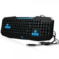 Laptop Keyboard for ECS A980 99.N3782.50U NSK-E050U JF00202100004 United Kingdom UK Black New