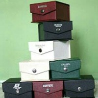 JAM TANGAN / BOX JAM