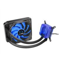 RAIDMAX COBRA 120 LIQUID CPU COOLER