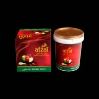 Afzal Tobacco Molasses 1 Kg