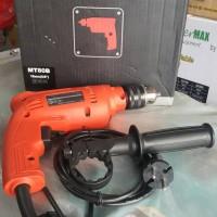Hammer Drill Maktec MT80B 16mm