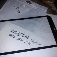 harga Touchscreen Samsung Tab 3 (8 Inchi) (3g+wifi) (sm-t311/t315) Tokopedia.com