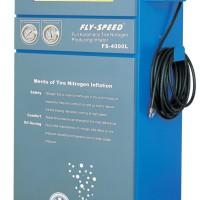 Nitrogen Generator Flyspeed FS-4000 L