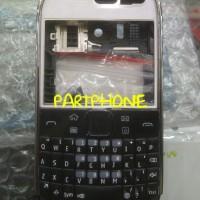 harga Casing Nokia E6-00 Tokopedia.com