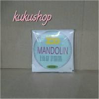 harga SENAR MANDOLIN Tokopedia.com