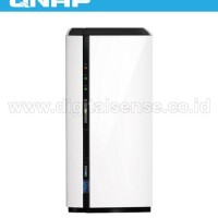 Network Attached Storage QNAP TAS-268-0202