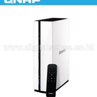Network Attached Storage QNAP TAS-168-0102