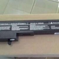 harga Baterai Axioo Neon Mlc, A Note, Zyrex M72x, M720, M72sr, M720bat-4 Tokopedia.com