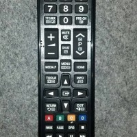 REMOTE / REMOT TV LCD LED SAMSUNG AA59-00607A ORIGINAL