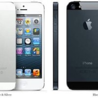harga Apple Iphone 5 32gb Tokopedia.com