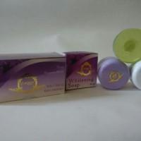 Cream CA Beauty Care Asli - Krim CA Original Murah - Cream Pemutih Ori