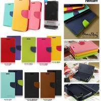 Wallet Flip Colour Moto G Dual Mercury Cover Stand Case Motorola 1st 1