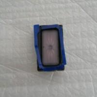 BUZZER ASUS ZENFONE C /4C /(HTC)/ADVAN S3/ADVAN S4/ADVAN S4D(903077)