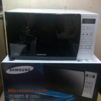 harga Microwave Samsung Tokopedia.com