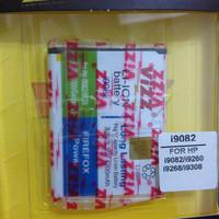baterai batre samsung galaxy grand duos i9082 s3 i9300 grand neo 4200
