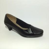 harga Sepatu Kerja Pantofel Wanita Formal Scorpion Tokopedia.com