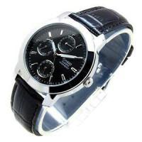 harga Jam Tangan Original Pria Casio Mtp-1192e-1a Termurah Tokopedia.com